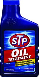 STP Oil Treatment 66079